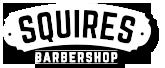Squires-Iogo_v2